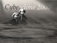 10_cyberclone_thumb