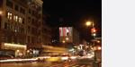TR_NYC-1(2005)